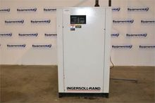Ingersoll Rand DXR425 Refrigera