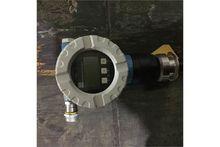 ENDRESS HAUSER Flow meter Trans