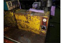 Used 4000 LB ELECTRO