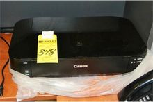 Canon IX 6820 Printer