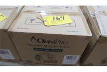 OMNI PRO #AC085 air mover, New.