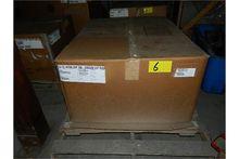 Heatcraft Climate Control Refri