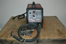 Lincoln Electric Weld Pak 3200H