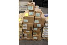 APPROX 120 PHILIPS FLOOD LAMPS
