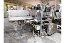 Moen Industries PF-106-BIFQ Bli