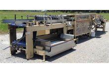 Standard-Knapp type 1500T tray