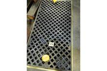 Safety Spill. 55 Gal. Barrel Sa