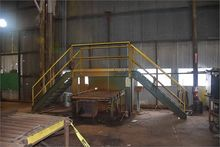 ADDITIONAL CONVEYORS AND TRANSF