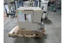 Lennox Gas Heater - Shop Heater