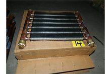 "Radiators Coolers/Heaters 15"" x"