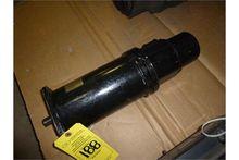 Fadal / Glentek GM6000B spindle