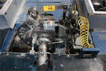 PATT Automatic Rotary Filter