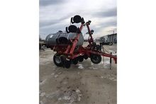 Used Case IH 2800, 2