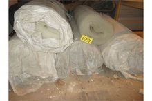(4) rolls plus approximately 3/