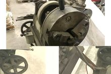 Used Lathe in Waverl