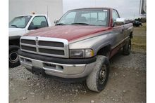 Used (title) 1996 Do
