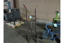 Drum Cart (Located in Iowa)**EU