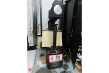 Used Rockwell 601C H