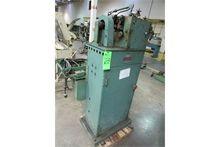 E.A. Samuel Machine, Automatic