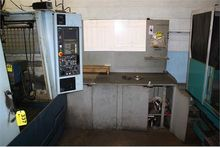 Used WORKBENCH W/CON