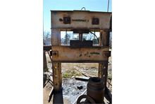 Used Enerpac 150 Ton