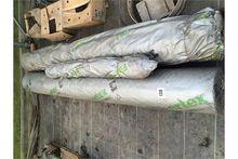 2 rolls capillary matting