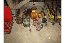 Used Hydraulic Porta