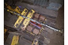 Used MACHINERY ROLLE