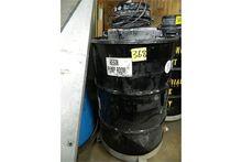 Barrel Vaccum Dayton, M/N IVHG3