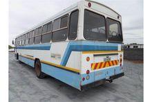 Used 1984 Mercedes B