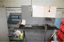 Used WORKBENCH 96''