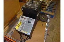 PARTS repairable PRO Flex G-4 h