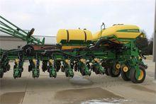 Planter 1770 (2013) - A01770CPD