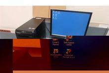 DELL VOSTRO 400 DESKTOP PC C/W