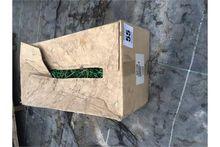 Used Box of grow tri