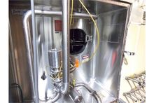 Dairy Craft 6,000 Gallon Stainl