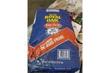 Royal Oak Charcoal Briquettes -