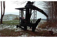 IMT 13034 Crane, 4900 lb. w/45F