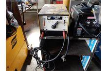 Used Chemetron AC Ar