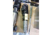 Grundfos (?) pump model unknown