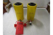 Lot of 2 (2 units) RCH-304 MINT