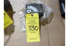 (Qty 5) Brand Hyd Model No. FC5