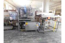 Moen Industries PF-106-BIFQV Bl