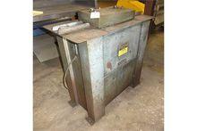 Used Lockformer Pitt