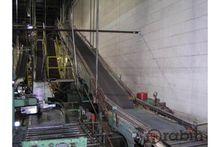 Full case conveyor