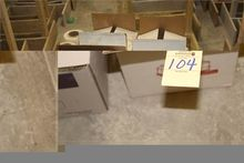 "Shrink Wrap (18""x1500ft rolls)"