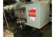 Trio Horizontal Spindle Face Gr