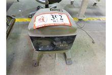 Used Optical Gauge,