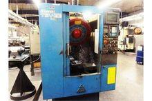 Miyano TSV-33 CNC Drilling & Ta
