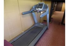 Precor #956i Treadmill